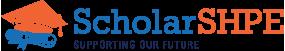 scholarshpe_logo