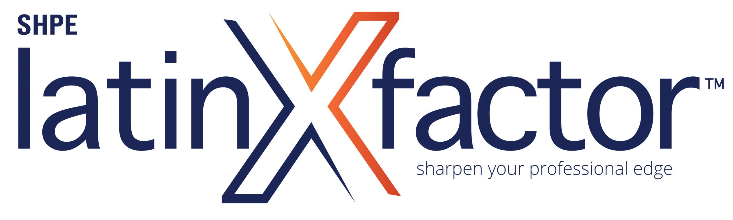latinxfactor-logo-tagline-rgb